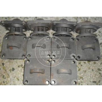 SHANTUI SD22 COVER 154-49-52130