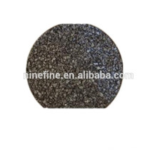high carbon vietnam anthracite coal
