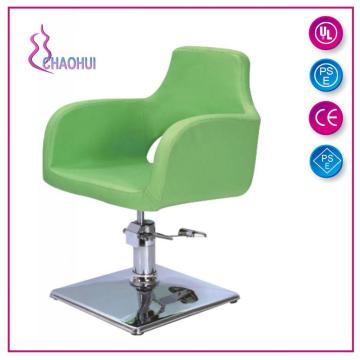 Styling Chair Barbershop Chair Forniture per barbiere all'ingrosso