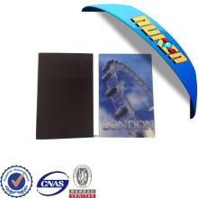 PP 3D Lenticular Fridge Magnet