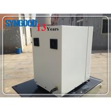 Машина для маркировки волокон Syngood SG10F / 20F / 30F для маркировки собак - Лазерная маркировочная машина