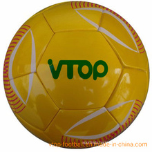 Size 5 High Quality Customizable Sporting Soccer Ball