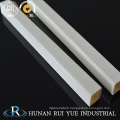 Abrasion Resistance Alumina Ceramic Tube/Pipe for Thermal Power Plant