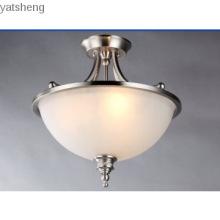 3 bulb pendant lighting hotsale in Canada