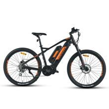 XY-GLORY DUAL BATTERY горный велосипед для бега по пересеченной местности