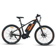 Bicicleta de montanha cross country XY-GLORY DUAL BATTERY