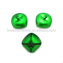 Supplies High Quality Metal Small Craft Bells