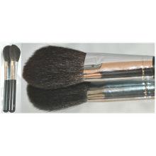 Contour Cosmetic Makeup Brush (b-4)