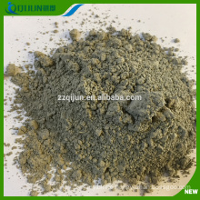 Green silicon carbide powder 240-4000