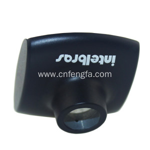 hot sale security camera outdoor camera shell