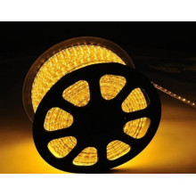 High Voltage 100m AC110V LED Tape Light Led Strip Light