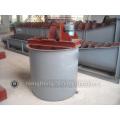 Xb Series Mixing Bucket/Mixer Separator