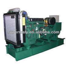high performance diesel generator price with CE for America market