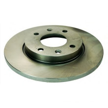 DF2815 MDC1010 4246R8 тормозной диск для Пежо 206