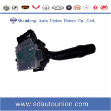 Combination Switch RH for Geely Parts