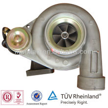 Turbocharger WH2D 24100-2910C 3533261 24100-2920A K13C 3533263