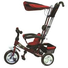 Triciclo de bebé / Triciclo de niños (LMX-981)
