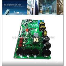 KONE elevator control pcb board KM825950G01