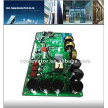 Панель управления KONE для управления лифтом KM825950G01