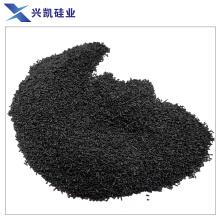 Coal-based column desulfurization column activated carbon