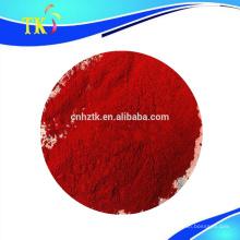 Vat Red 14 / Vat scarlet GG