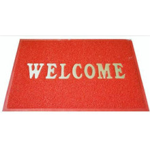 Waterproof Non-Slip PVC Coil Dustproof Door Mat