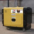 Alle Arten von Diesel Generatoren Preise, Power Diesel Generator Zum Verkauf, Günstige Generator Diesel 3kva Mit Preis