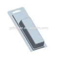 PP пластичный дисплей делая машину продукт