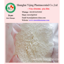 Buy 99% Purity powder skype:steroidglobal Hydroxypropyl methyl cellulose supplier
