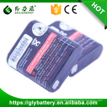 53615 capacity 1650mAh wholesale price AA 3.6v battery for MOTOROLA Talkabout Radio