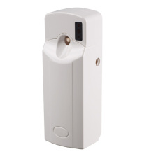 Automatic Air Freshener Aerosol Dispenser Wall Mounted