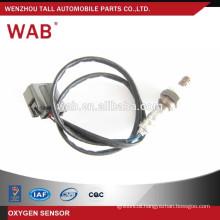 Original lambda oxygen sensor for Mazda oem lfl8-18-861a lfl818861a