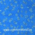 Auto Interior Decoration Fabric