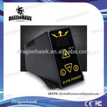 Écran LCD à écran tactile professionnel à écran tactile