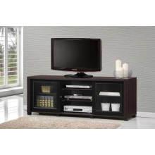 Cabinet de télévision, support de télévision, cabinet de télévision simple
