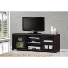 TV Cabinet, TV Stand, Simple TV Cabinet