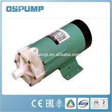 acid circulation pump magnetic drive pump Hydrochloric acid pump