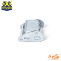 Zinc Alloy 2 Inch Cam Buckle With 1200KG
