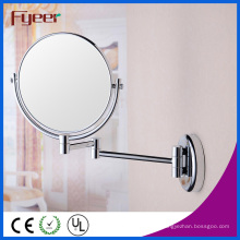 Fyeer High Quality Double Side Wand Schminkspiegel (M0718)