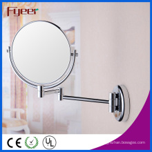 Fyeer High Quality Double Side Wall Vanity Mirror (M0718)