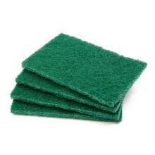 Heavy-duty Home Kitchen Wash Clean Scrub Cleaning Scouring Pads