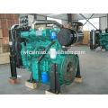 Générateur de moteur diesel marin chinois R4105ZD