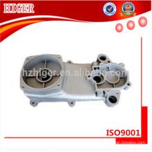maquinaria agrícola de aluminio de fundición a presión a medida