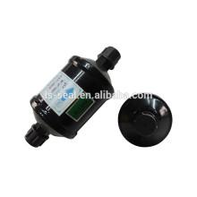 thermo king compressor de ar condicionado peças de reposição filtro secador 2510