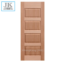 JHK-Fashion Door Mould Mountain Grain Peau De Porte Naturelle