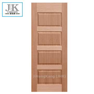 JHK-Fashion Door Mold Mountain Grain Natural Door Skin