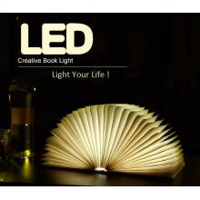 2016 neue Design LED Licht Flexible Licht LED Lampe