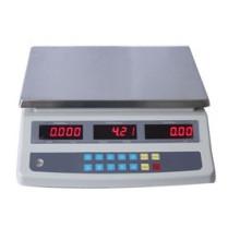 Весы для взвешивания цифровых весов