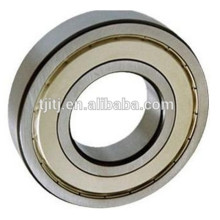Original Japão NSK Rolamentos 6205 2RS Deep Groove Ball Bearing