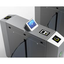 Testador de controle de acesso ESD para linha de produção SMT